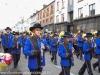 St Patricks Day Parade 2015 Clonmel-31.jpg