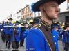 St Patricks Day Parade 2015 Clonmel-32.jpg