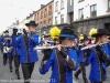 St Patricks Day Parade 2015 Clonmel-33.jpg