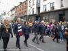 St Patricks Day Parade 2015 Clonmel-35.jpg
