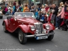 St Patricks Day Parade 2015 Clonmel-36.jpg