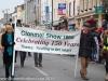 St Patricks Day Parade 2015 Clonmel-37.jpg