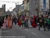 St Patricks Day Parade 2015 Clonmel-4.jpg