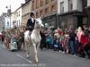 St Patricks Day Parade 2015 Clonmel-40.jpg