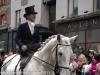 St Patricks Day Parade 2015 Clonmel-41.jpg