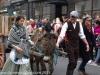 St Patricks Day Parade 2015 Clonmel-42.jpg