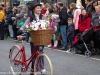 St Patricks Day Parade 2015 Clonmel-44.jpg