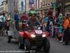 St Patricks Day Parade 2015 Clonmel-46.jpg