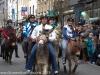 St Patricks Day Parade 2015 Clonmel-47.jpg