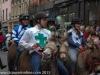 St Patricks Day Parade 2015 Clonmel-48.jpg
