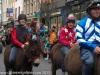 St Patricks Day Parade 2015 Clonmel-49.jpg