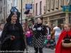 St Patricks Day Parade 2015 Clonmel-5.jpg