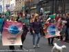 St Patricks Day Parade 2015 Clonmel-51.jpg