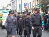 St Patricks Day Parade 2015 Clonmel-52.jpg