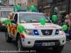 St Patricks Day Parade 2015 Clonmel-53.jpg
