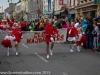 St Patricks Day Parade 2015 Clonmel-55.jpg