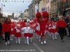 St Patricks Day Parade 2015 Clonmel-57.jpg