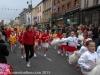 St Patricks Day Parade 2015 Clonmel-59.jpg