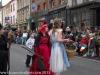 St Patricks Day Parade 2015 Clonmel-6.jpg