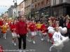 St Patricks Day Parade 2015 Clonmel-60.jpg