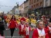 St Patricks Day Parade 2015 Clonmel-61.jpg