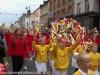 St Patricks Day Parade 2015 Clonmel-62.jpg