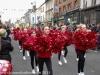 St Patricks Day Parade 2015 Clonmel-64.jpg