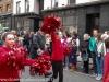St Patricks Day Parade 2015 Clonmel-65.jpg