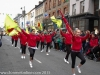 St Patricks Day Parade 2015 Clonmel-66.jpg