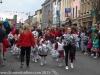 St Patricks Day Parade 2015 Clonmel-67.jpg