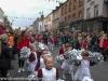 St Patricks Day Parade 2015 Clonmel-69.jpg