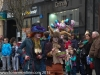 St Patricks Day Parade 2015 Clonmel-7.jpg