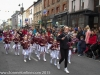 St Patricks Day Parade 2015 Clonmel-70.jpg