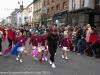 St Patricks Day Parade 2015 Clonmel-71.jpg