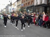 St Patricks Day Parade 2015 Clonmel-72.jpg