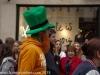 St Patricks Day Parade 2015 Clonmel-75.jpg