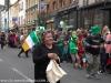 St Patricks Day Parade 2015 Clonmel-77.jpg
