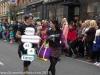 St Patricks Day Parade 2015 Clonmel-78.jpg
