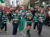 St Patricks Day Parade 2015 Clonmel-79.jpg