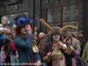 St Patricks Day Parade 2015 Clonmel-8.jpg