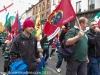 St Patricks Day Parade 2015 Clonmel-82.jpg
