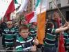 St Patricks Day Parade 2015 Clonmel-83.jpg