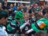 St Patricks Day Parade 2015 Clonmel-84.jpg