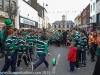 St Patricks Day Parade 2015 Clonmel-85.jpg