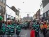 St Patricks Day Parade 2015 Clonmel-86.jpg