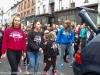St Patricks Day Parade 2015 Clonmel-87.jpg