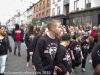 St Patricks Day Parade 2015 Clonmel-88.jpg