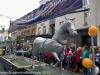 St Patricks Day Parade 2015 Clonmel-89.jpg