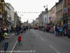 St Patricks Day Parade 2015 Clonmel-9.jpg