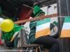 St Patricks Day Parade 2015 Clonmel-92.jpg